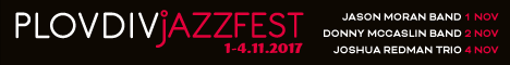 Jazz Fest 2017_2