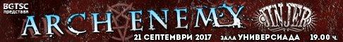 Arch_Enemy_2