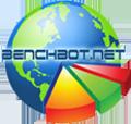 Benchbot